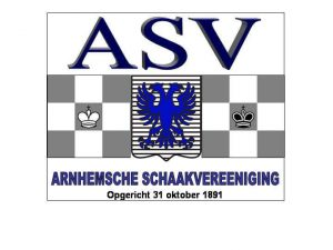 ASV-logo