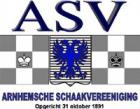 Arnhemse schaakvereniging