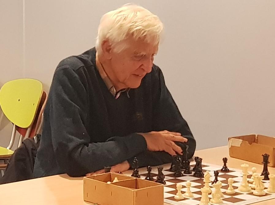 Jan Sanders 2